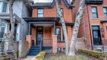 Done Deal, 30 Boswell Ave., Toronto