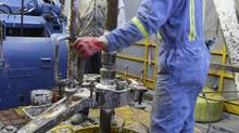 Pembina Pipeline Corp. unveiled on Tuesday a $1-billion (U.S.) plan to tap the North American shale boom and build a new propane export terminal in Portland, Ore., to meet strong demand in Asia. (Pembina Pipeline Corp.)