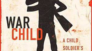 War Child: A Child Soldier's Story, by Emmanuel Jal with Megan Lloyd Davies, St. Martin's Press, 257 pages, $27.95