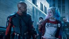 Warner Bros. studio had a box office hit with Suicide Squad. (Clay Enos)