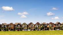 Rumours of a higher inclusion rate on capital gains of all types, not strictly investment properties, have been circulating in the weeks leading up to the March 22 budget. (MARK BLINCH/REUTERS)