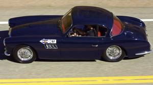 1959 Talbot-Lago America