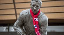 Jean Beliveau Should Be Remembered For His Class On And Off The Ice
