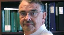 John Boddie (johnboddie.ca/johnboddie.ca)
