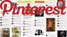 Pinterest wants its users to do three things: consume, create and share content. The more users consume, create and share, the faster Pinterest reaches its business objectives and dominates its market. To accomplish this, Pinterest has mastered the art of minimizing cognitive load – in other words, reducing the mental effort required to do what the site wants users to do. (Pinterest.com)