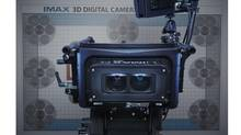 IMAX creates a premium product, and its cameras - a crucial ingredient - belong only to the company. (SHANGHOON)