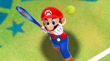 Nintendo all but invented story-driven sports titles brimming with objectives and rewards with the original Mario Tennis and Mario Golf games for Game Boy Color. These were sports games you could lose yourself in for weeks or months. Not so for Mario Tennis Open. It may sport sleeker graphics, more advanced controls and online play, but it feels like a hollowed out version of its predecessors. (Nintendo)