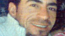 SayfildinTahirSharif, 40, is shown in a 2011 court released photo. An Edmonton judge ruled Friday there is enough evidence to extradite him to the U.S. to face charges of conspiracy to kill Americans. (The Canadian Press)